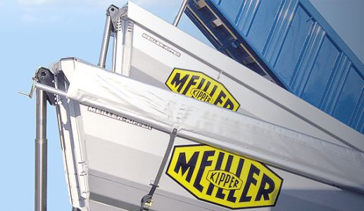 MEILLER Acquires UK BOWELD Truck Bodies Ltd.