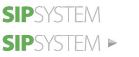 SipSystem