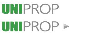 UniProp